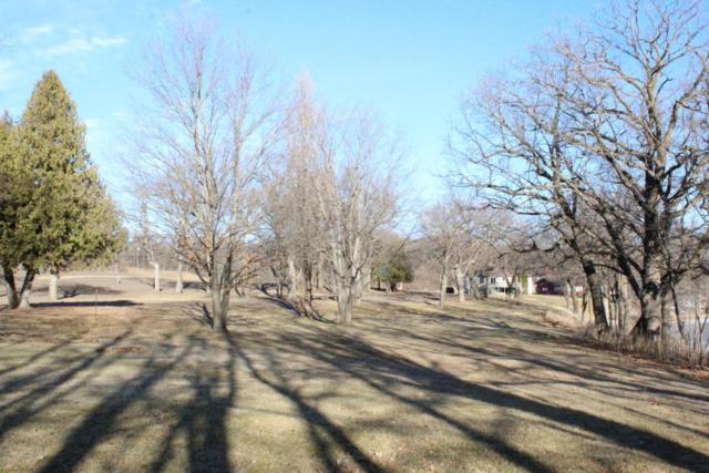 16213 Viking Bay Rd, Unit 3, Lake Park, MN 56554 (MLS #20-21816) :: Ryan Hanson Homes Team- Keller Williams Realty Professionals