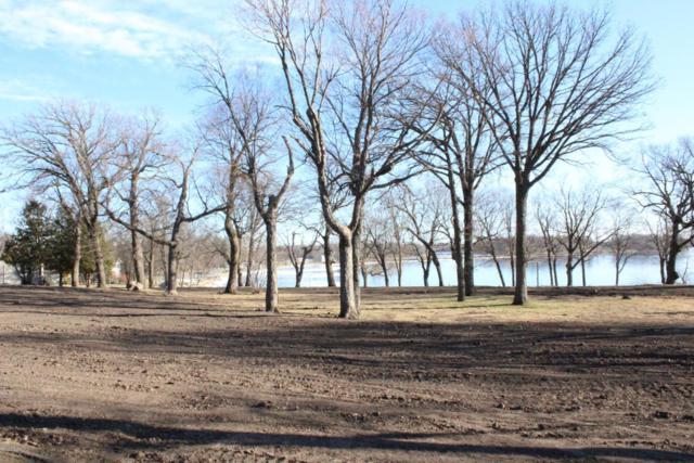16213 Viking Bay Rd, Unit 5, Lake Park, MN 56554 (MLS #20-21818) :: FM Team