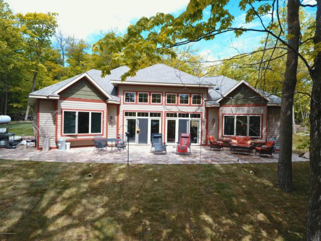 21108 Ne Pickerel Lake Rd, Rochert, MN 56578 (MLS #20-21913) :: Ryan Hanson Homes Team- Keller Williams Realty Professionals