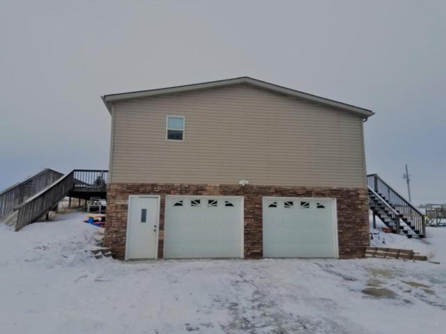 15976 Co Hwy 6, Lake Park, MN 56554 (MLS #20-21927) :: Ryan Hanson Homes Team- Keller Williams Realty Professionals
