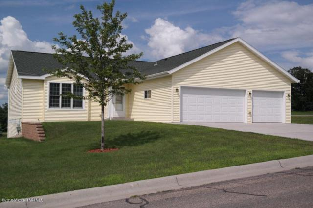 805 Anne Lane, Pelican Rapids, MN 56572 (MLS #20-21977) :: Ryan Hanson Homes Team- Keller Williams Realty Professionals
