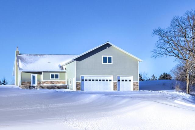 10146 Ida Oaks Road, Pelican Rapids, MN 56572 (MLS #20-21991) :: Ryan Hanson Homes Team- Keller Williams Realty Professionals