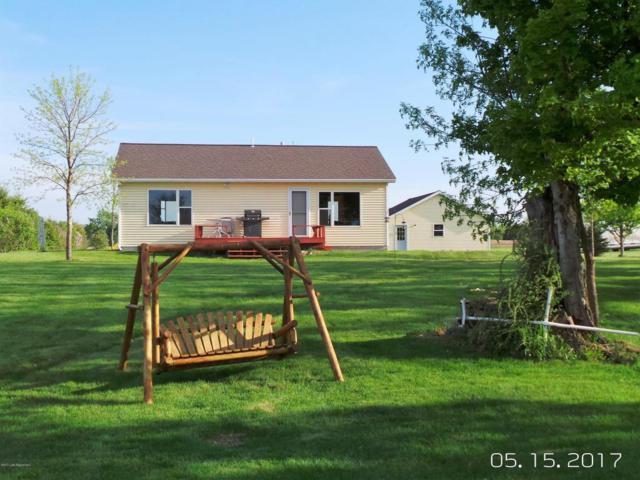 36925 Krueger Loop, Dent, MN 56528 (MLS #20-22122) :: Ryan Hanson Homes Team- Keller Williams Realty Professionals