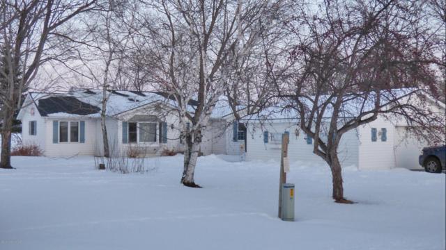 23042 Oak Leaf Lane, Battle Lake, MN 56515 (MLS #20-22127) :: Ryan Hanson Homes Team- Keller Williams Realty Professionals