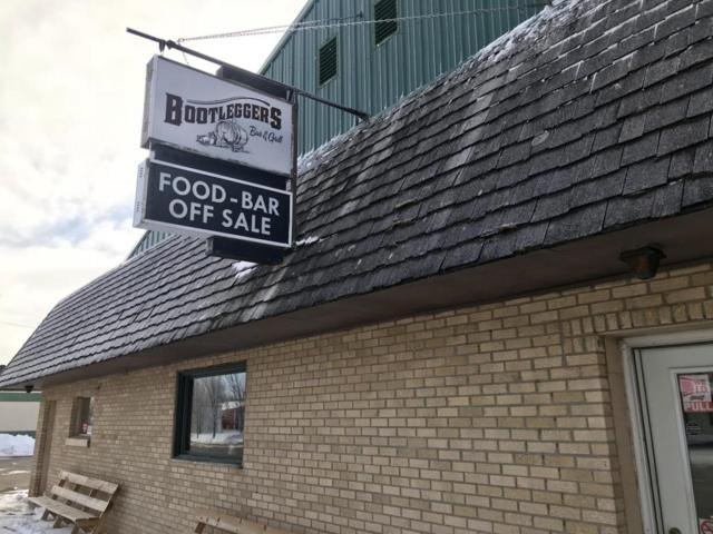 113 Main Avenue E, Deer Creek, MN 56527 (MLS #20-22157) :: Ryan Hanson Homes Team- Keller Williams Realty Professionals