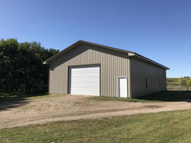 7117 300th Road, Barnesville, MN 56514 (MLS #20-22198) :: Ryan Hanson Homes Team- Keller Williams Realty Professionals