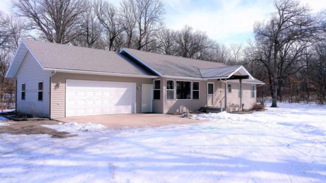 23330 County Highway 35, Underwood, MN 56586 (MLS #20-22240) :: Ryan Hanson Homes Team- Keller Williams Realty Professionals