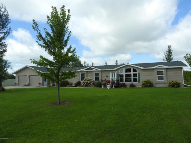 205 Inman Street, Henning, MN 56551 (MLS #20-22251) :: Ryan Hanson Homes Team- Keller Williams Realty Professionals