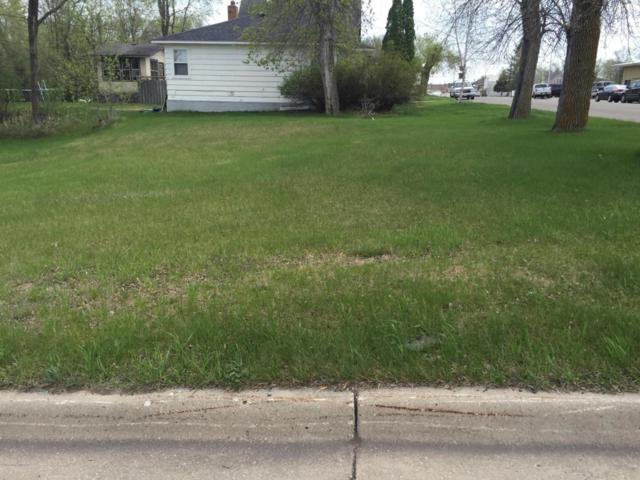 101 Washington Avenue N, Detroit Lakes, MN 56501 (MLS #20-22274) :: Ryan Hanson Homes Team- Keller Williams Realty Professionals
