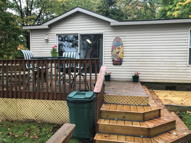 44719 Crystal Hills Drive, Pelican Rapids, MN 56572 (MLS #20-22313) :: Ryan Hanson Homes Team- Keller Williams Realty Professionals