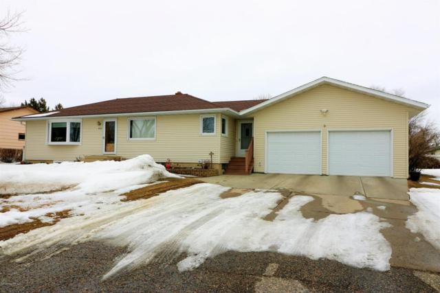 403 Richwood Road, Detroit Lakes, MN 56501 (MLS #20-22328) :: Ryan Hanson Homes Team- Keller Williams Realty Professionals