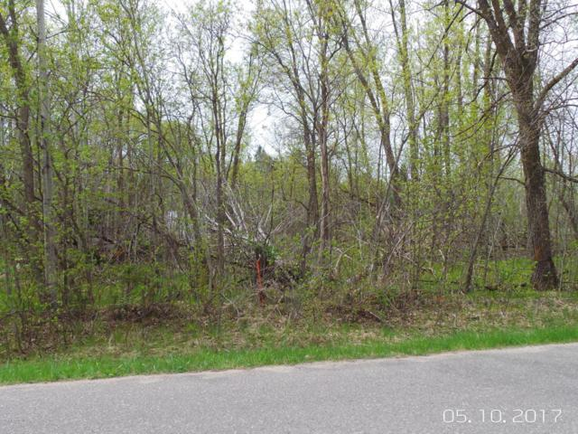 Lot 6 Round Lake Drive, Ottertail, MN 56571 (MLS #20-22331) :: Ryan Hanson Homes Team- Keller Williams Realty Professionals