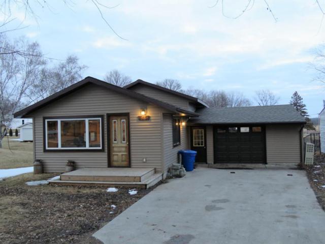 515 Larson Avenue, Ashby, MN 56309 (MLS #20-22348) :: Ryan Hanson Homes Team- Keller Williams Realty Professionals