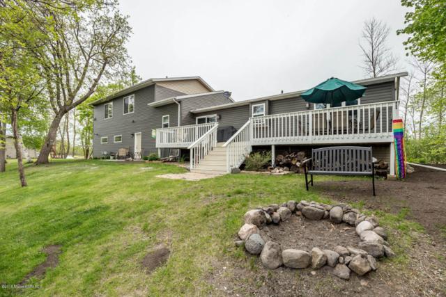 45375 Crystal Hills Drive, Pelican Rapids, MN 56572 (MLS #20-22351) :: Ryan Hanson Homes Team- Keller Williams Realty Professionals
