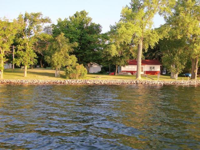 13971 Redman Beach Road, Lake Park, MN 56554 (MLS #20-22418) :: Ryan Hanson Homes Team- Keller Williams Realty Professionals