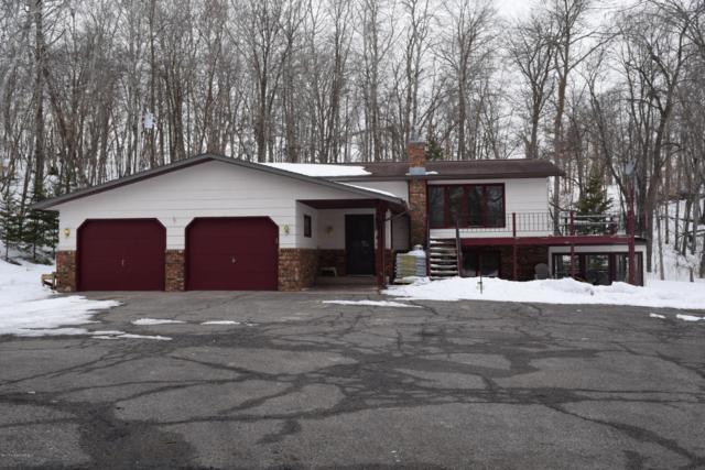 29800 Co Hwy 26, Detroit Lakes, MN 56501 (MLS #20-22587) :: Ryan Hanson Homes Team- Keller Williams Realty Professionals