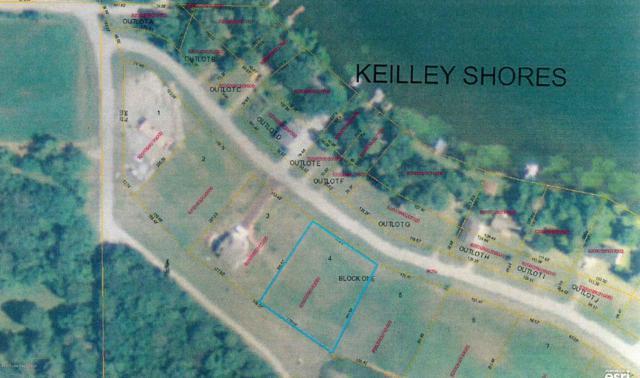 8xx Scharf Avenue, Vergas, MN 56587 (MLS #20-22633) :: Ryan Hanson Homes Team- Keller Williams Realty Professionals