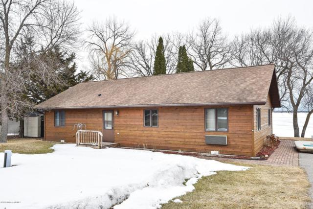 38530 Walker Lake Drive, Richville, MN 56576 (MLS #20-22640) :: Ryan Hanson Homes Team- Keller Williams Realty Professionals
