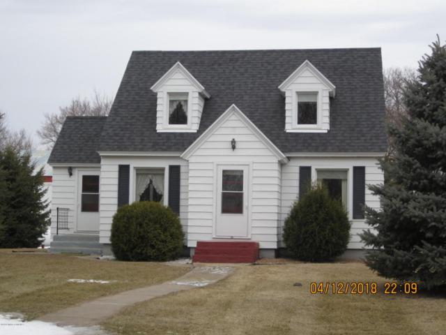 15511 230th Ave, Herman, MN 56248 (MLS #20-22662) :: FM Team