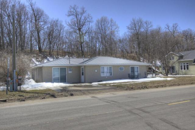 36152 Co Hwy 72, Battle Lake, MN 56515 (MLS #20-22664) :: FM Team