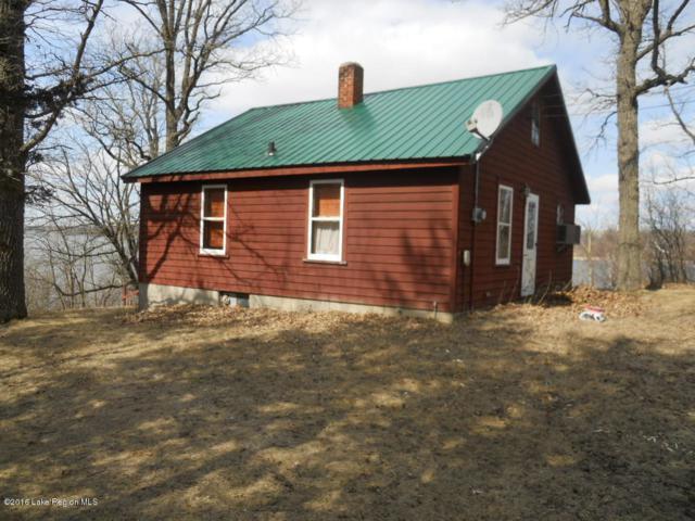 51910 Bakers Road, Deer Creek, MN 56527 (MLS #20-22710) :: Ryan Hanson Homes Team- Keller Williams Realty Professionals