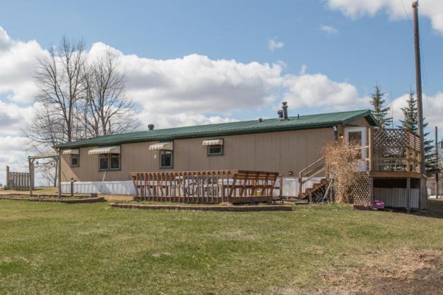 33574 Bulrush Drive, Underwood, MN 56586 (MLS #20-22833) :: Ryan Hanson Homes Team- Keller Williams Realty Professionals