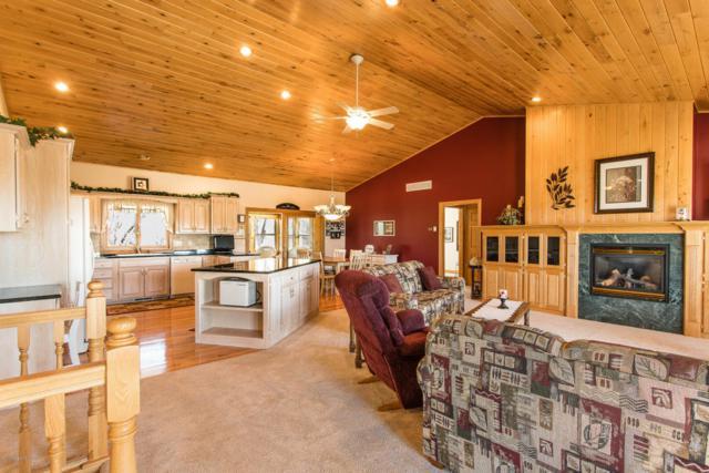 45113 Brandborg Creek Road, Henning, MN 56551 (MLS #20-22847) :: Ryan Hanson Homes Team- Keller Williams Realty Professionals