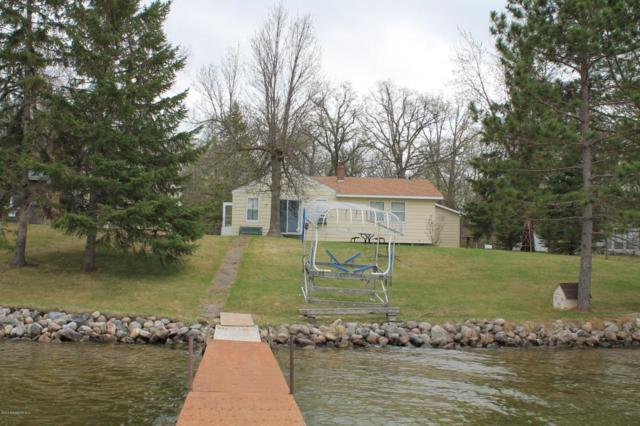 31414 Shady Road, Underwood, MN 56586 (MLS #20-22998) :: Ryan Hanson Homes Team- Keller Williams Realty Professionals