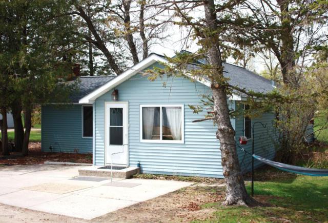 35934 Rush Lake Loop, Ottertail, MN 56571 (MLS #20-23017) :: Ryan Hanson Homes Team- Keller Williams Realty Professionals