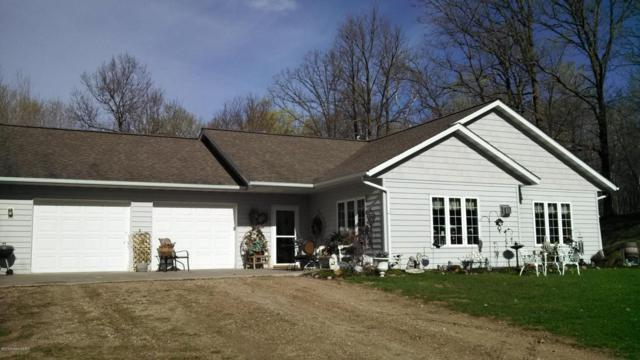 3048 State Highway 113, Waubun, MN 56589 (MLS #20-23034) :: Ryan Hanson Homes Team- Keller Williams Realty Professionals