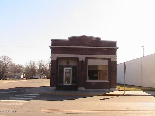 401 2nd Street, Barrett, MN 56311 (MLS #20-23053) :: FM Team