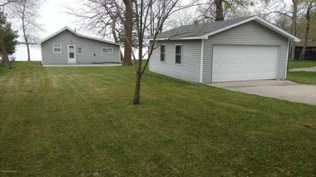 26533 Crystal Road, Pelican Rapids, MN 56572 (MLS #20-23056) :: Ryan Hanson Homes Team- Keller Williams Realty Professionals