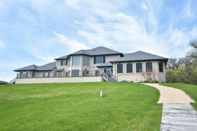 24740 Labrador Beach Road, Pelican Rapids, MN 56572 (MLS #20-23102) :: Ryan Hanson Homes Team- Keller Williams Realty Professionals