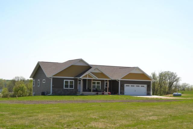 24888 Steeple Chase Lane, Pelican Rapids, MN 56572 (MLS #20-23119) :: Ryan Hanson Homes Team- Keller Williams Realty Professionals