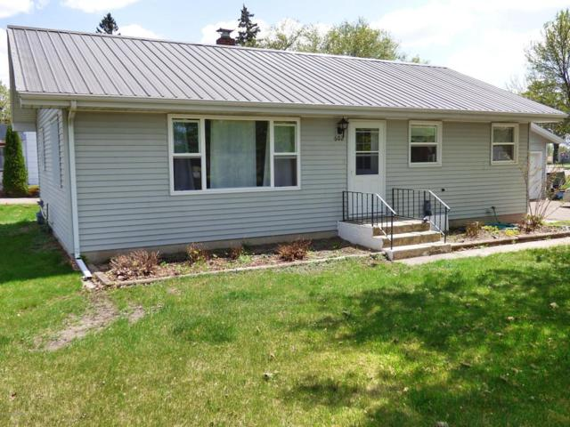 602 Carlson Place, Henning, MN 56551 (MLS #20-23125) :: Ryan Hanson Homes Team- Keller Williams Realty Professionals