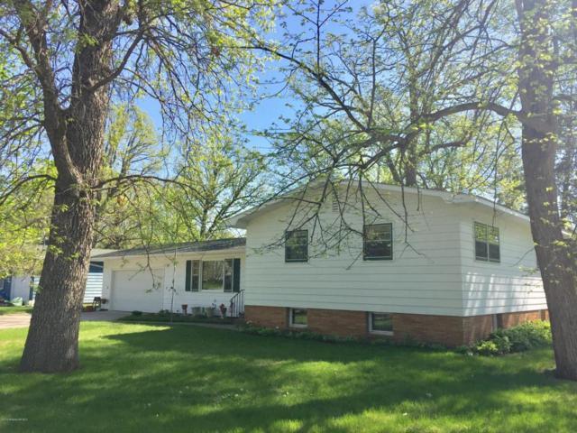1523 Gary Avenue, Detroit Lakes, MN 56501 (MLS #20-23130) :: Ryan Hanson Homes Team- Keller Williams Realty Professionals
