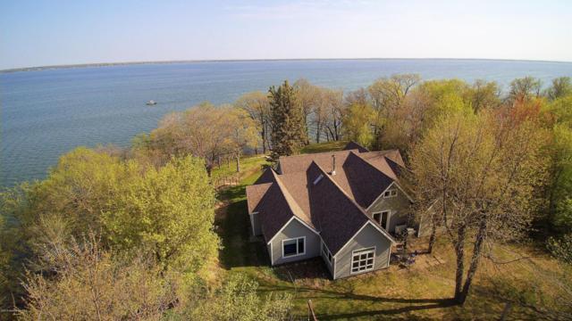 38910 Elderado Beach Road, Battle Lake, MN 56515 (MLS #20-23137) :: Ryan Hanson Homes Team- Keller Williams Realty Professionals