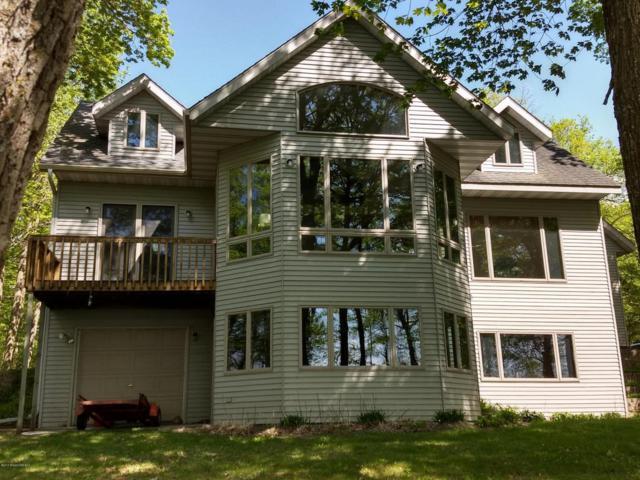 45509 Chippewa Trail, Vining, MN 56588 (MLS #20-23153) :: Ryan Hanson Homes Team- Keller Williams Realty Professionals