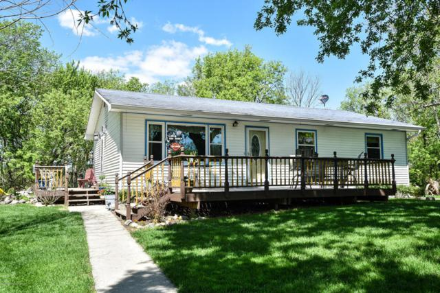 46524 260th Avenue, Vergas, MN 56587 (MLS #20-23154) :: Ryan Hanson Homes Team- Keller Williams Realty Professionals