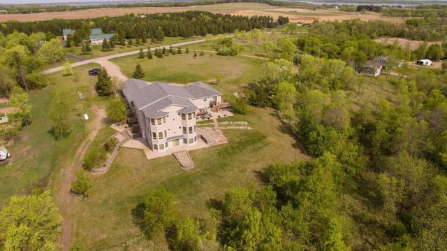 40034-36 Old Town Way, Clitherall, MN 56524 (MLS #20-23158) :: Ryan Hanson Homes Team- Keller Williams Realty Professionals