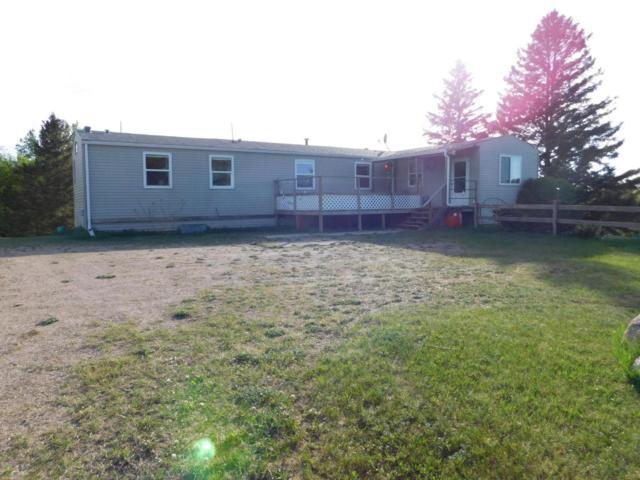 22844 Co Hwy 22, Fergus Falls, MN 56537 (MLS #20-23168) :: Ryan Hanson Homes Team- Keller Williams Realty Professionals