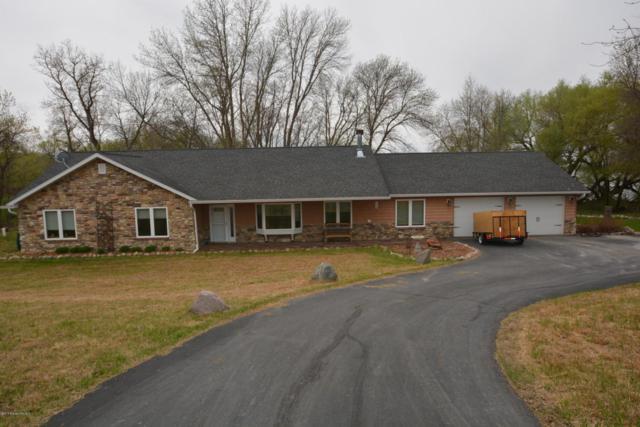 16982 Stakke Lake Road, Lake Park, MN 56554 (MLS #20-23224) :: Ryan Hanson Homes Team- Keller Williams Realty Professionals