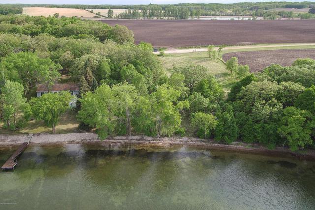 Lot J Northview Road, Battle Lake, MN 56515 (MLS #20-23255) :: FM Team