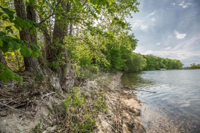 Lot K Northview Road, Battle Lake, MN 56515 (MLS #20-23256) :: FM Team