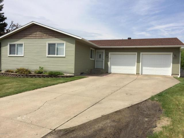 2904 17th Avenue S, Moorhead, MN 56560 (MLS #20-23265) :: FM Team