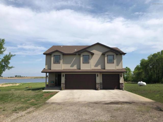 Address Not Published, Lake Park, MN 56554 (MLS #20-23266) :: Ryan Hanson Homes Team- Keller Williams Realty Professionals