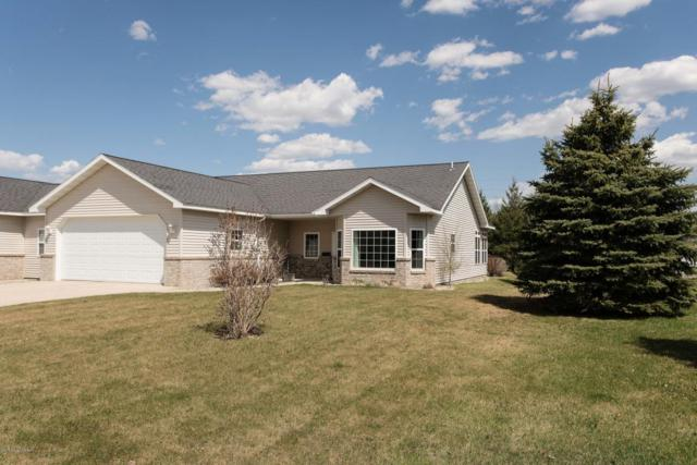 1000 5th Avenue NW, Perham, MN 56573 (MLS #20-23303) :: FM Team
