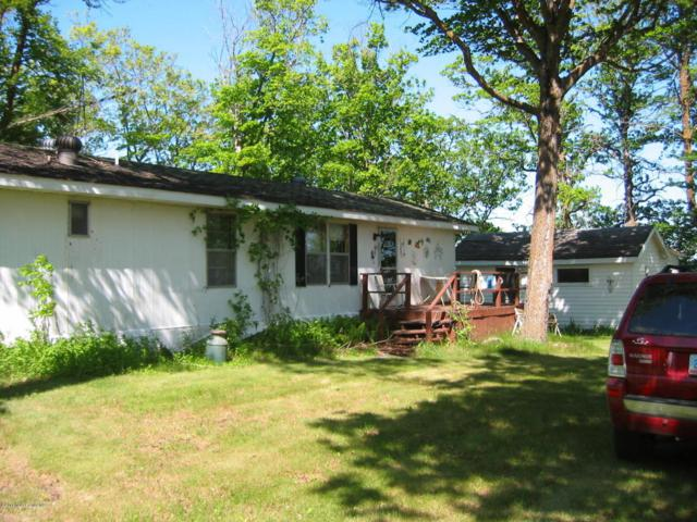 34613 Strawberry Lane, Ogema, MN 56569 (MLS #20-23471) :: Ryan Hanson Homes Team- Keller Williams Realty Professionals