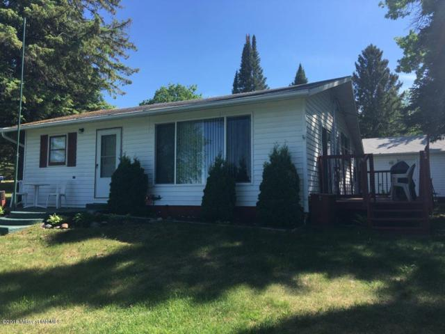37652 Tulaby Lake Drive, Waubun, MN 56589 (MLS #20-23571) :: Ryan Hanson Homes Team- Keller Williams Realty Professionals