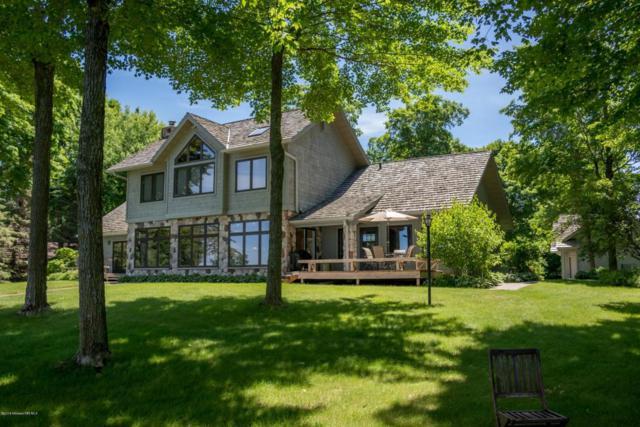45669 Chippewa Trail, Vining, MN 56588 (MLS #20-23661) :: Ryan Hanson Homes Team- Keller Williams Realty Professionals